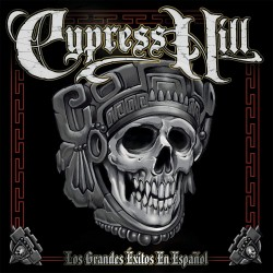 Cypress Hill - Los Grandes Exitos En Espagnol - CD