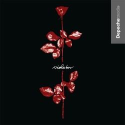 Depeche Mode - Violator - Vinyl LP