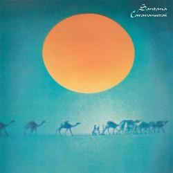 Santana - Caravanserai - Vinyl LP