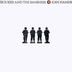 Siouxsie & The Banshees - Join Hands - 180g HQ Vinyl LP