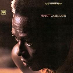 Miles Davis - Nefertiti - 180g HQ Vinyl LP
