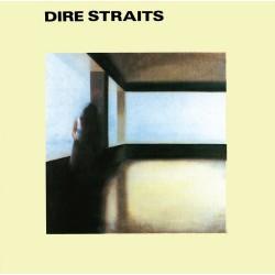 Dire Straits - Dire Straits - 180g HQ Vinyl LP