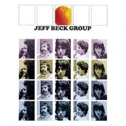 Jeff Beck - Jeff Beck Group - CD
