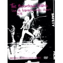 Boomtown Rats - Live At Hammersmith Odeon -DVD