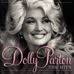 Dolly Parton - The Hits - CD