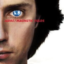 Jean-Michel Jarre - Les Chants Magnétiques / Magnetic Fields - 180g HQ Vinyl LP