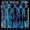 Jean-Michel Jarre - Chronology - CD