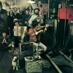Bob Dylan - The Basement Tapes - 2 CD