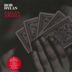 Bob Dylan - Fallen Angels - Vinyl LP
