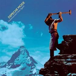 Depeche Mode-Construction Time Again - Vinyl LP