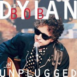 Bob Dylan - MTV Unplugged - CD