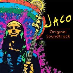 Original Soundtrack - Jaco - CD