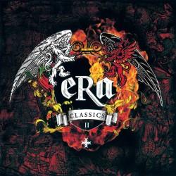 Era - Classics II - CD Digipack