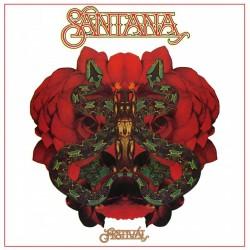 Santana - Festival - 180g HQ Vinyl LP