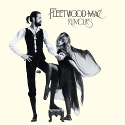 Fleetwood Mac - Rumours (35Th Anniversary Edition) - CD