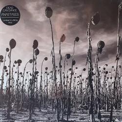 Dead Can Dance - Anastasis - 180g HQ Gatefold Vinyl 2 LP