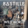 Bastille - Wild World - Vinyl 2 LP