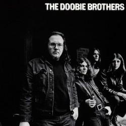 Doobie Brothers - The Doobie Brothers - CD