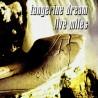 Tangerine Dream - Live Miles - CD