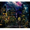 Blackmore's Night - Under a Violet Moon - CD