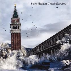 Steve Hackett - Genesis Revisited II - 2 CD