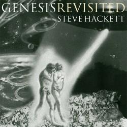 Steve Hackett - Genesis Revisited I - CD