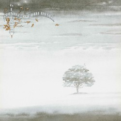 Genesis - Wind & Wuthering - CD
