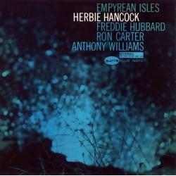 Herbie Hancock - Empyrean Isles - CD