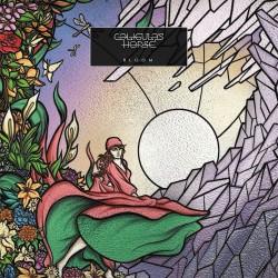 Caligula's Horse - Bloom - CD
