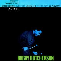 Bobby Hutcherson - Dialogue - CD