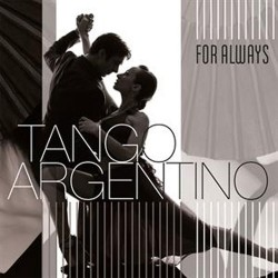 Various Artists - Tango Argentino For Always - 180g HQ Vinyl