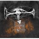 CRI-GRI - Urma de maine - CD Vinyl Replica