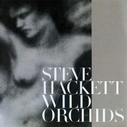 Steve Hackett - Wild Orchids - CD Digipack