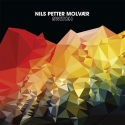 Nils Petter Molvaer - Switch - CD