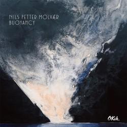 Nils Petter Molvaer - Buoyancy - CD