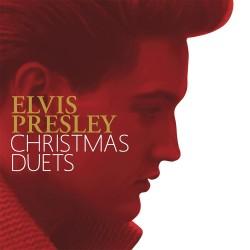 Elvis Presley - Elvis Presley Christmas Duets - CD