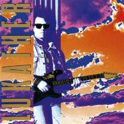 Steve Lukather - Lukather - CD