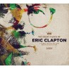 Eric Clapton - Many Faces Of Eric Clapton - 3 CD Digipack