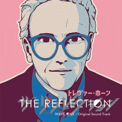 Trevor Horn - Reflection - 180g HQ Coloured Gatefold Vinyl 2 LP