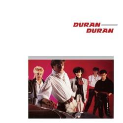 Duran Duran - Duran Duran - CD