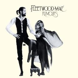 Fleetwood Mac - Rumours - Vinyl LP