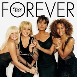 Spice Girls - Forever - CD