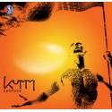 Kumm - Confuzz - CD Digipack