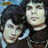 Al Kooper & Michael Bloomfield - The Live Adventures Of Mike Bloomfield And Al Kooper - 2 CD