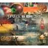 Spock's Beard - The First Twenty Years - 2 CD + DVD Digipack