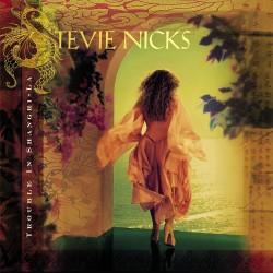 Stevie Nicks - Trouble In Shangri-La - CD
