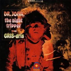 Dr. John - Gris-Gris - CD