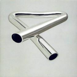 Mike Oldfield - Tubular Bells III - Vinyl LP