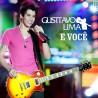 Gusttavo Lima - E voce - CD
