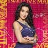 Nico - Love Mail - CD